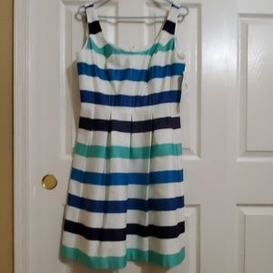 NWT Nine west Dress size 8